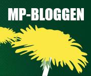 http://norrkoping.mpbloggar.se/