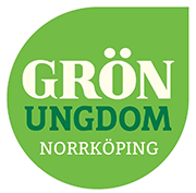 https://www.facebook.com/GronUngdomNorrkoping